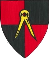 https://rapier.lochac.sca.org/rapier/data/_uploaded/image/identification_images/Gilbert-arms.jpg